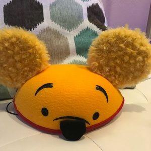 Disney Pooh Ears